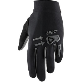 Leatt DBX 2.0 Windblock Handsker, black